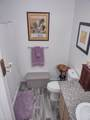 22840 Sterling Avenue - Photo 46