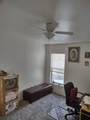 22840 Sterling Avenue - Photo 47