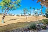 43331 Heritage Palms Drive - Photo 27
