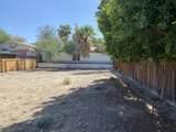 68575 E Street Street - Photo 3