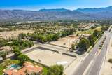 38150 Vista Del Sol - Photo 10