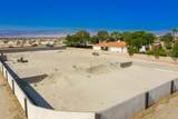 38150 Vista Del Sol - Photo 6