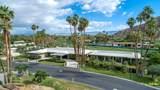 47400 Eldorado Drive - Photo 40