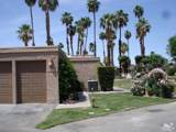 45495 Pima Road - Photo 22