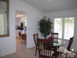 432 Sierra Madre - Photo 5