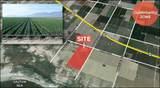 0 80 Ac 71st Avenue - Photo 5