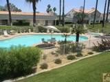160 Desert Falls Circle - Photo 1