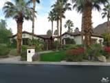 52790 Del Gato Drive - Photo 1