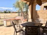 77355 New Mexico Drive - Photo 19