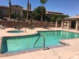 77355 New Mexico Drive - Photo 21