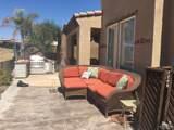 77355 New Mexico Drive - Photo 22