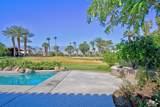 37425 Los Reyes Drive - Photo 65