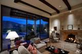74217 Desert Oasis Trail - Photo 33