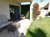 28386 Desert Princess Drive - Photo 33