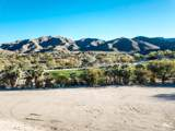 309 Canyon Drive - Photo 1