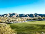 309 Canyon Drive - Photo 6