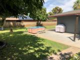 693 El Parque Drive - Photo 30
