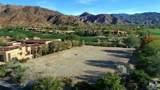74173 Desert Oasis Trail - Photo 2