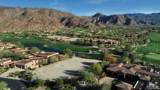 74173 Desert Oasis Trail - Photo 3