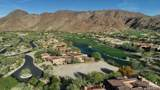 74173 Desert Oasis Trail - Photo 4