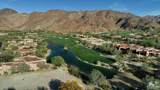 74173 Desert Oasis Trail - Photo 5