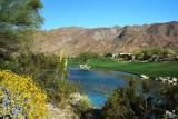 74173 Desert Oasis Trail - Photo 7