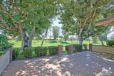 300 San Vicente Circle - Photo 30