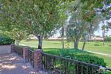 300 San Vicente Circle - Photo 31
