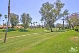 300 San Vicente Circle - Photo 33