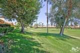 300 San Vicente Circle - Photo 35