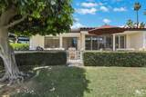 4 Calle Encinitas - Photo 19