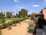47128 El Menara Circle - Photo 14