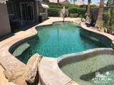 81825 Rancho Santana Drive - Photo 9