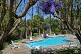 751 Los Felices Circle - Photo 11