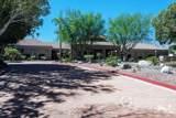 29178 Desert Princess Drive - Photo 25
