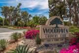 77727 Woodhaven Drive - Photo 25