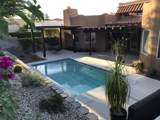 78179 Sombrero Court - Photo 1