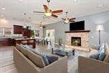8589 Clubhouse Boulevard - Photo 6