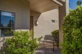 67494 Chimayo Drive - Photo 8