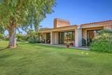 75690 Valle Vista Drive - Photo 28