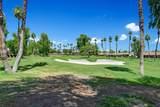75690 Valle Vista Drive - Photo 30