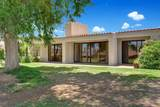 75690 Valle Vista Drive - Photo 32