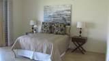 75690 Valle Vista Drive - Photo 42