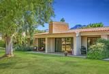 75690 Valle Vista Drive - Photo 5