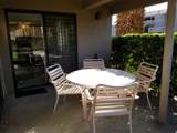 45750 San Luis Rey Avenue - Photo 24