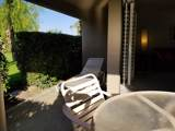 45750 San Luis Rey Avenue - Photo 25