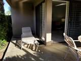 45750 San Luis Rey Avenue - Photo 26