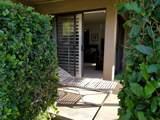 45750 San Luis Rey Avenue - Photo 29