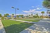 81624 Camino Fuerte - Photo 33