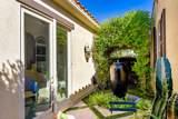 81801 Corte Monteleon - Photo 27